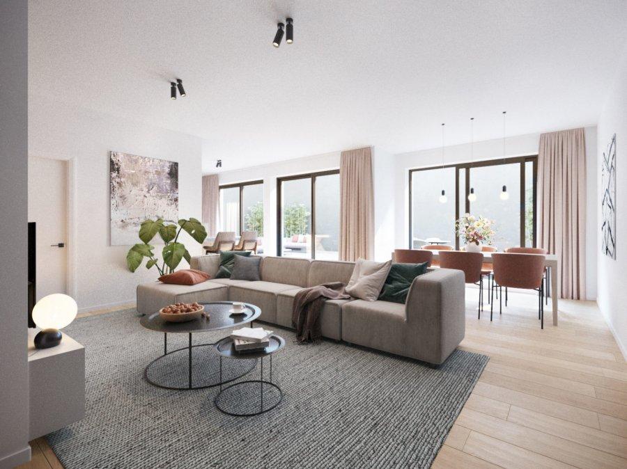acheter résidence 0 chambre 65 à 112.88 m² ettelbruck photo 7