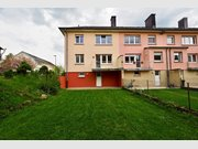 Semi-detached house for sale 3 bedrooms in Mamer - Ref. 6459116