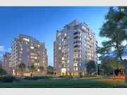 Appartement à vendre 2 Chambres à Luxembourg-Kirchberg - Réf. 6074092