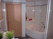 Haus zum Kauf 7 Zimmer in Überherrn - Ref. 4968172