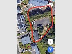 Entrepôt à vendre à Sandweiler - Réf. 6479596