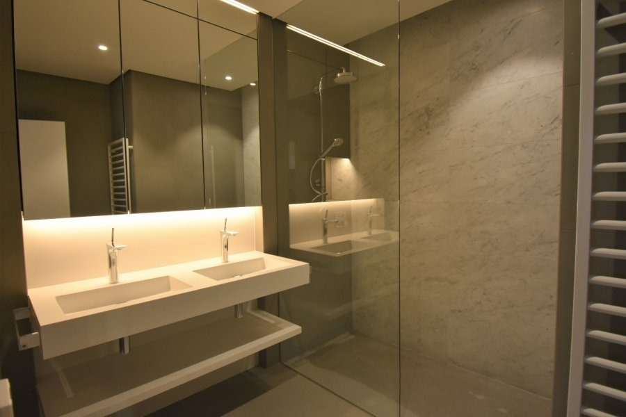 acheter appartement 2 chambres 98.4 m² luxembourg photo 4