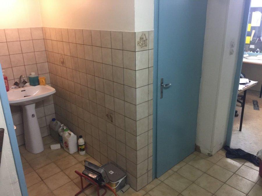 acheter maison 0 pièce 159 m² hannonville-sous-les-côtes photo 4