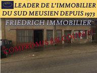 Maison à vendre à Hannonville-sous-les-Côtes - Réf. 6549228