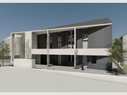Appartement à vendre 2 Chambres à Machtum - Réf. 6024940