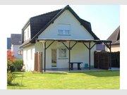 House for rent 3 bedrooms in Capellen - Ref. 6365164