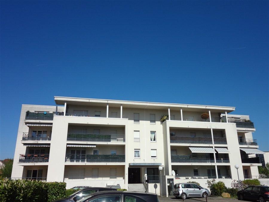 louer appartement 3 pièces 64 m² metz photo 1