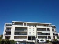 Appartement à louer F3 à Metz-Sablon - Réf. 6369260