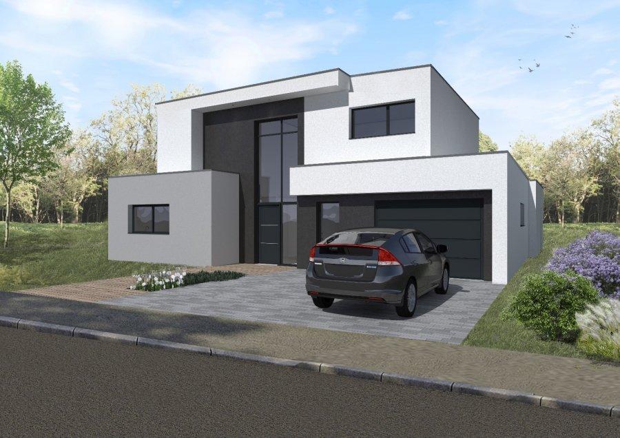 acheter maison 7 pièces 126 m² cuvry photo 1
