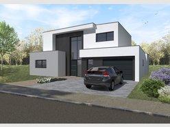Maison à vendre F7 à Cuvry - Réf. 5648364