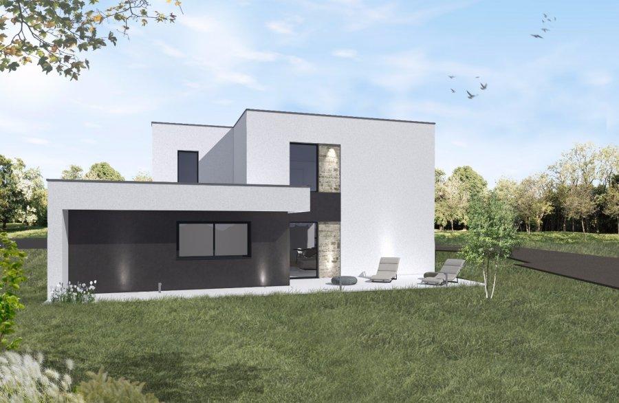 acheter maison 7 pièces 126 m² cuvry photo 2