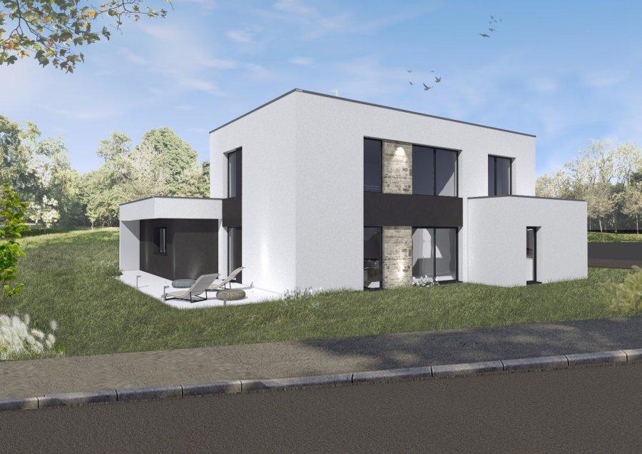 acheter maison 7 pièces 126 m² cuvry photo 3