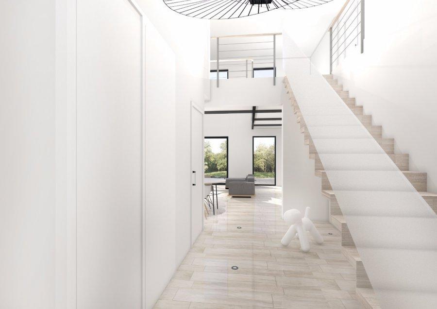 acheter maison 7 pièces 126 m² cuvry photo 4