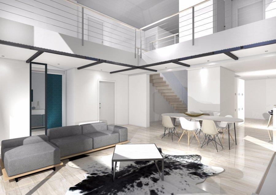 acheter maison 7 pièces 126 m² cuvry photo 5