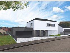 Maison à vendre F6 à Cuvry - Réf. 5648364