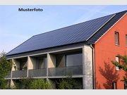 Immeuble de rapport à vendre 9 Pièces à Emlichheim - Réf. 6959084