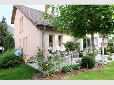 Einfamilienhaus zum Kauf 3 Zimmer in Strassen - Ref. 6041580