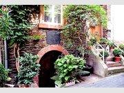 Terraced for sale 6 rooms in Zeltingen-Rachtig - Ref. 6504428