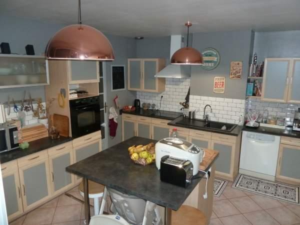 acheter appartement 4 pièces 96.61 m² champigneulles photo 3