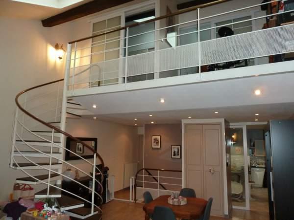 acheter appartement 4 pièces 96.61 m² champigneulles photo 1