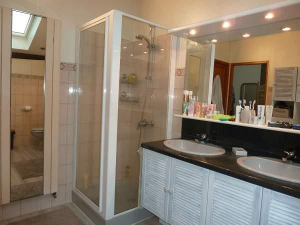 acheter appartement 4 pièces 96.61 m² champigneulles photo 4