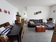 Wohnung zur Miete 2 Zimmer in Weiswampach - Ref. 7167980