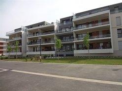 Appartement à louer F2 à Longeville-lès-Metz - Réf. 5009388