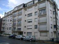 Appartement à vendre F7 à Béthune - Réf. 5140460