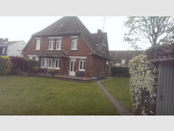 Maison à vendre F5 à Lens - Réf. 5205996