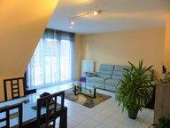 Appartement à vendre F3 à Schweighouse-sur-Moder - Réf. 5079020