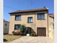 Maison à vendre F6 à Norroy-le-Sec - Réf. 6463468