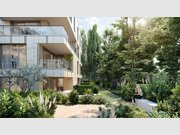 Apartment for sale 2 bedrooms in Luxembourg-Belair - Ref. 6987756