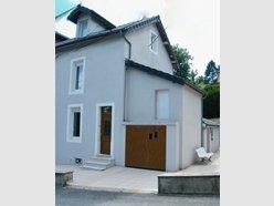 Maison à vendre 3 Chambres à Hussigny-Godbrange - Réf. 6471660