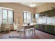 Appartement à vendre 1 Pièce à Gelsenkirchen (DE) - Réf. 7204844
