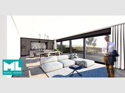 Doppelhaushälfte zum Kauf 4 Zimmer in Mersch - Ref. 7335916
