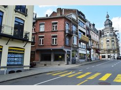 Retail for rent in Dinant - Ref. 6291708