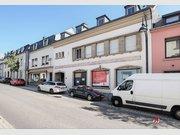 Bureau à vendre à Troisvierges - Réf. 5906684