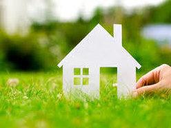 Maison individuelle à vendre F5 à Cuvry - Réf. 5648636