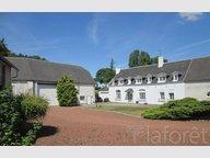 Maison à vendre F11 à Troisvilles - Réf. 6439164
