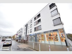 Business for rent in Alzingen - Ref. 6701308