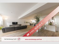 Penthouse for rent 3 rooms in Trier - Ref. 6897916