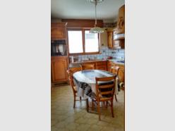 Maison à vendre F6 à Montois-la-Montagne - Réf. 6054140