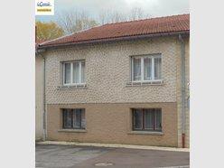 Maison à vendre F6 à Conflans-en-Jarnisy - Réf. 6590716