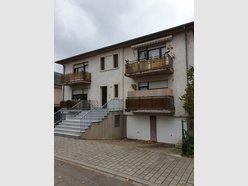 Wohnung zum Kauf 1 Zimmer in Dudelange - Ref. 6594812