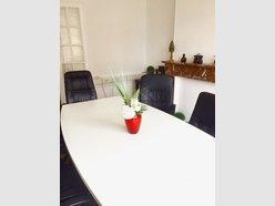 Bureau à louer 3 Chambres à Luxembourg-Centre ville - Réf. 6533372