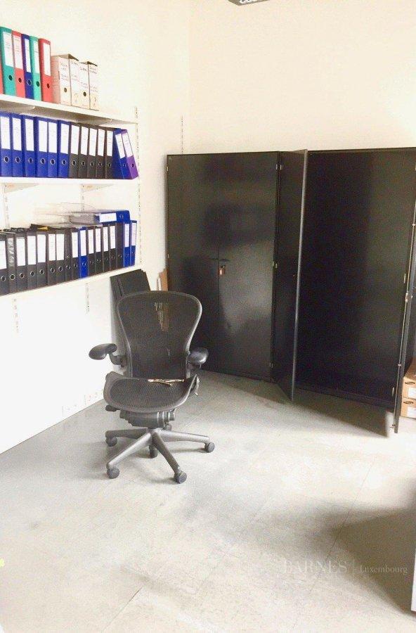 louer bureau 3 chambres 75 m² luxembourg photo 4