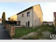 Maison à vendre F4 à Contrexéville - Réf. 7123196