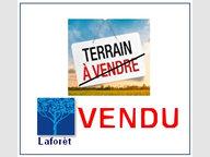 Terrain constructible à vendre à Jarny - Réf. 7127292