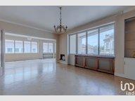 Immeuble de rapport à vendre F11 à Toul - Réf. 7262460