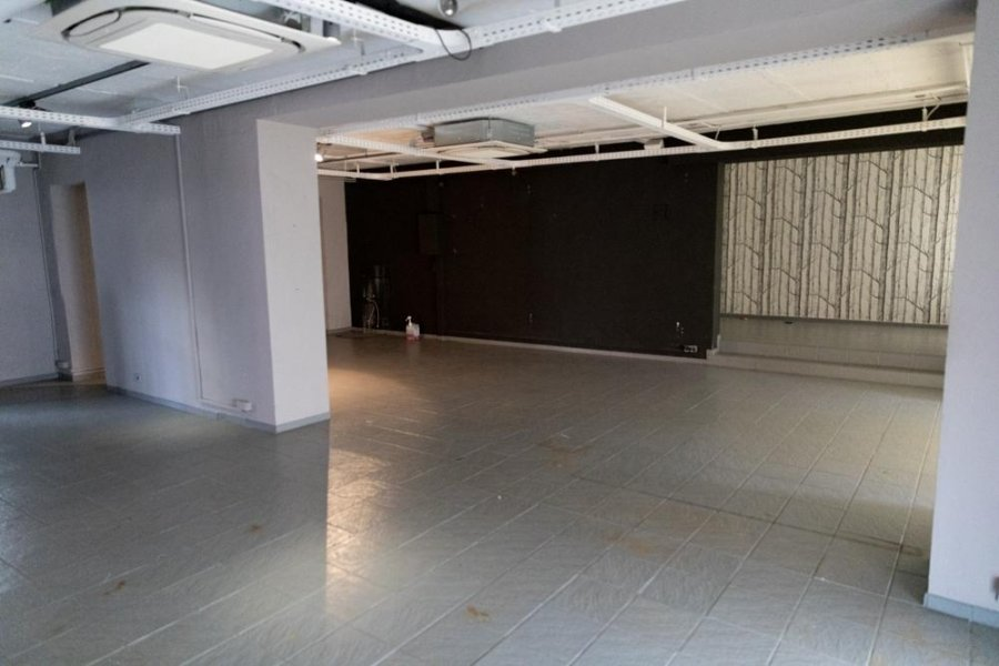 louer local commercial 0 chambre 341 m² junglinster photo 3